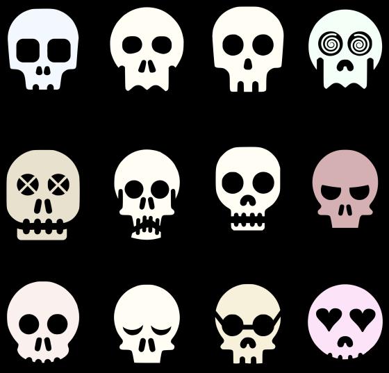 Madison : D&d emoji
